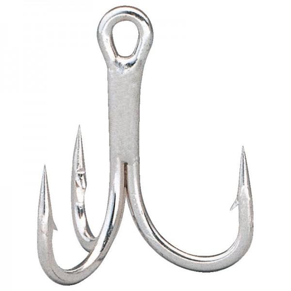 Triple Hook ST-66TN, 5666-159 Tina