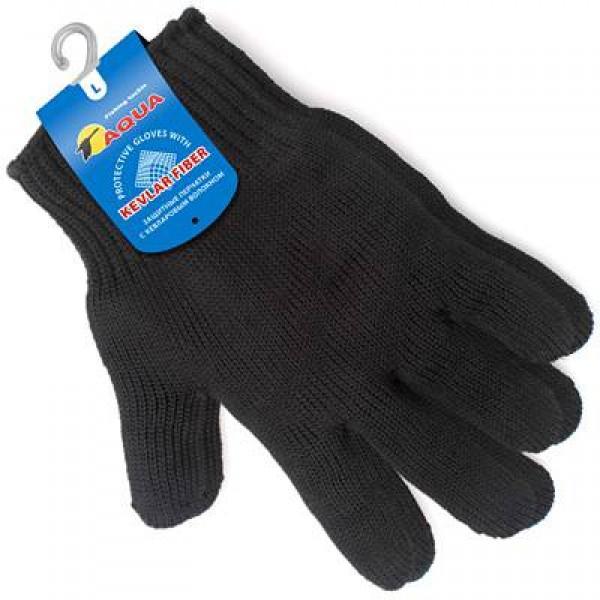 Gloves Kevlar Aqua/Victory